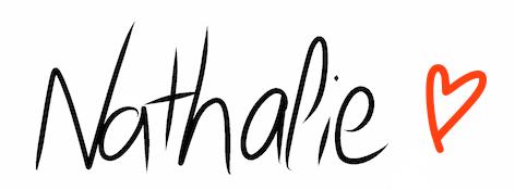 signature nathou jolies choses blog cinéma theatre voyages musique