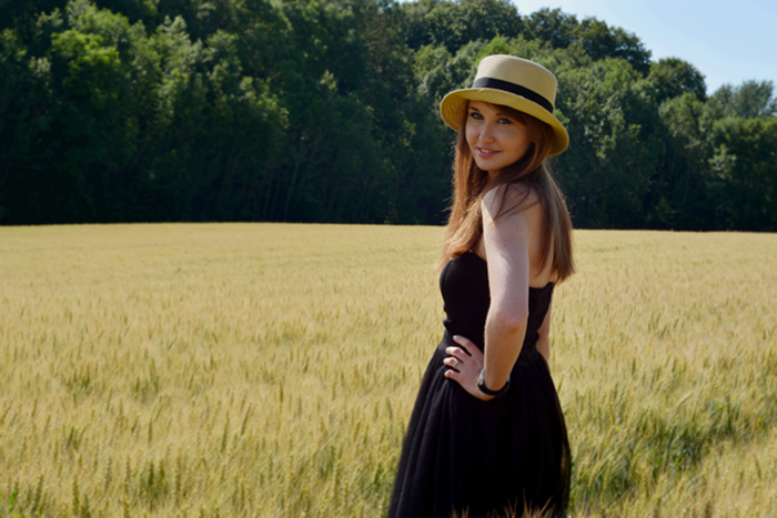 nathalie photographie photoshoot shooting campagne alsace france