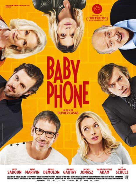 affiche-babyphone-film-comedie-france-medi-sadoun-fah2017