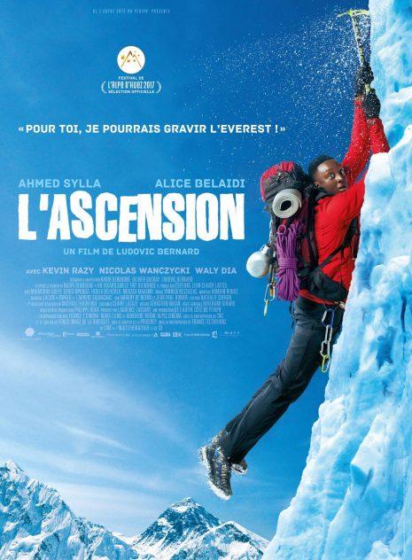 affiche-film-ascension-ludovic-bernard-ahmed-sylla-montagne-alpinisme