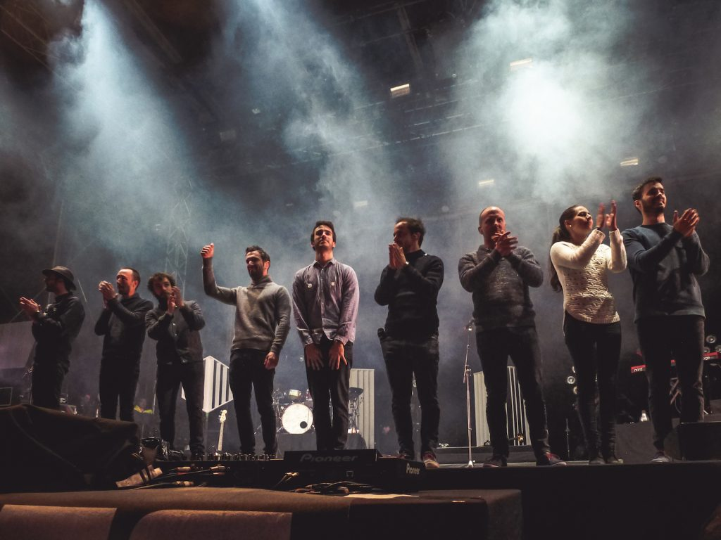 festival-concert-tignes-liveintignes-francofolies-vianney-boulevarddesairs-claudiocapeao