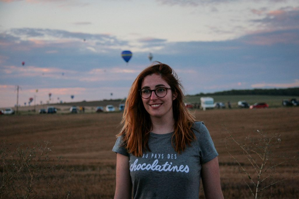 mondial air ballons mab2017 montgolfiere france grandest lesjolieschosesdenathou
