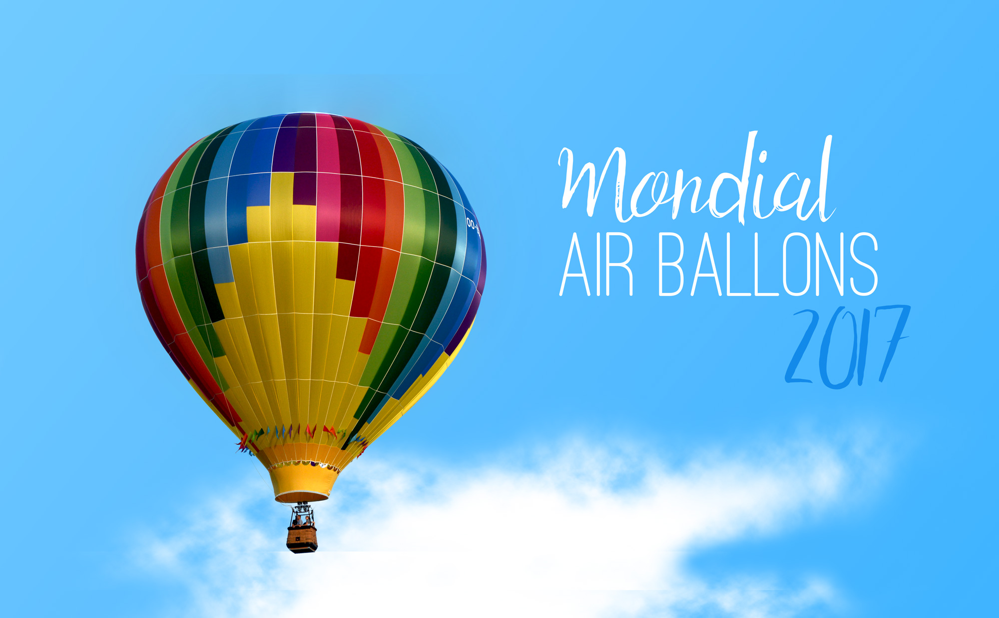 mondial air ballons mab2017 montgolfiere france grand est