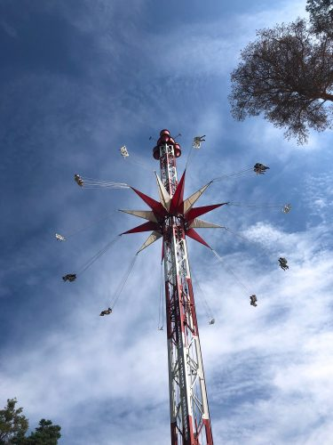 star-flyer-lighthouse-tower-funtime-holiday-park