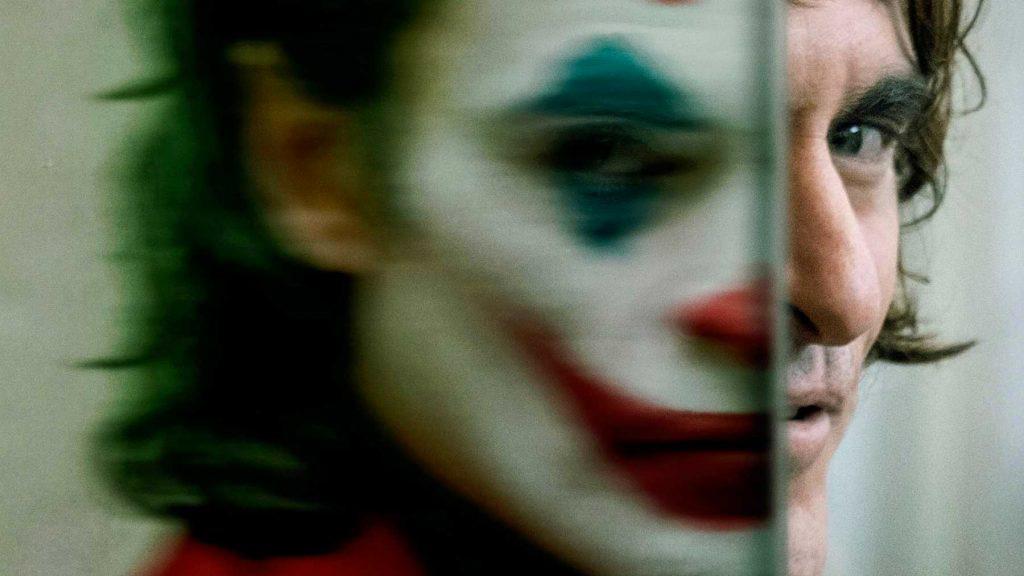 arthur fleck personnage batman joker gotham