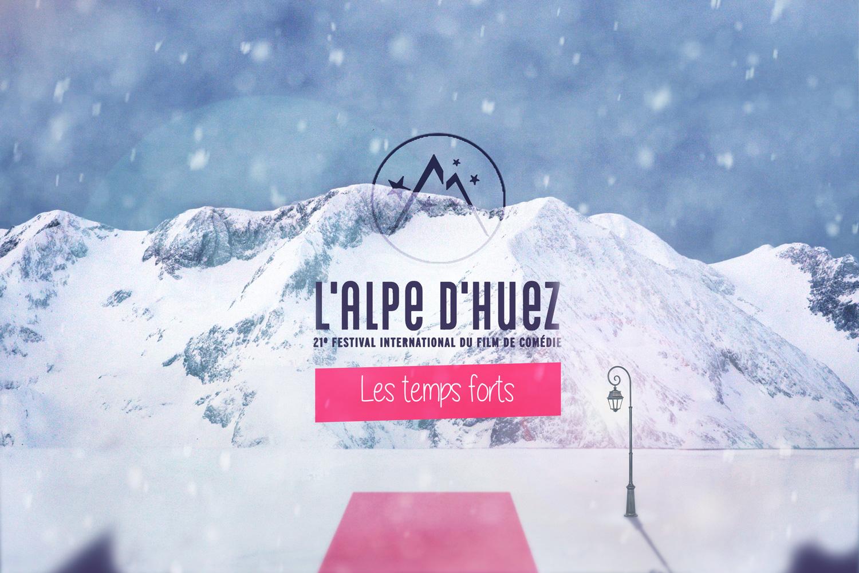 2018 FAH dubosc affiche blog montagne neige