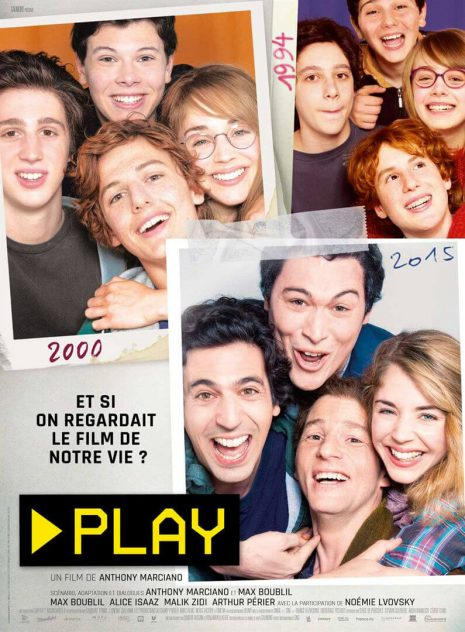 affiche play comedie max boublil film anthony marciano