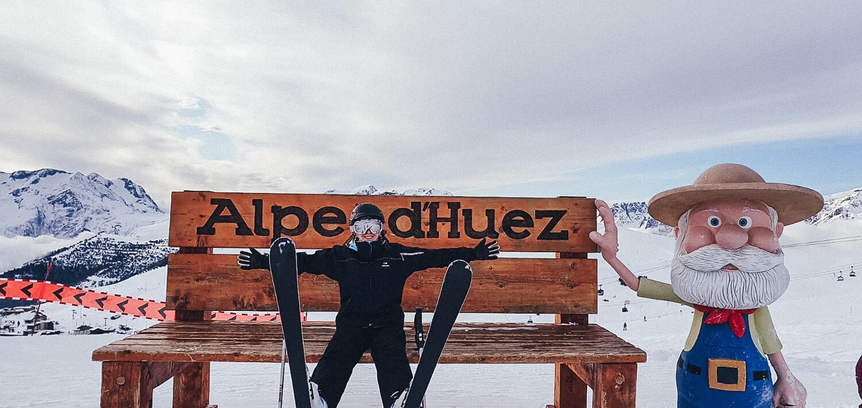 altitude telesiege moutons pistes ski bergers