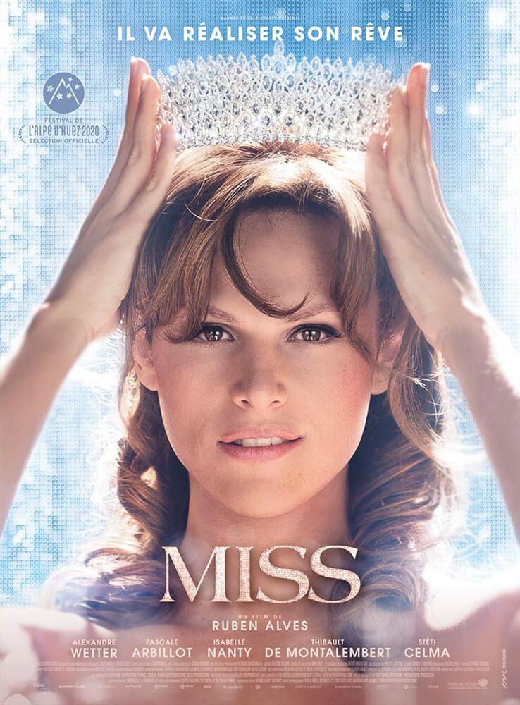 affiche film miss film ruben alves avant premiere