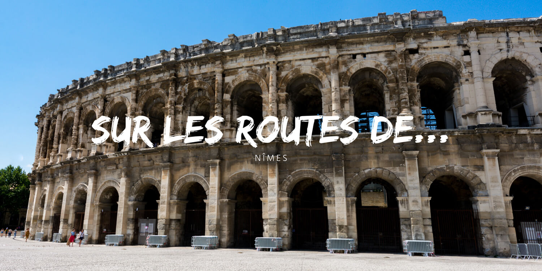 thumbnail arenes nimes amphitheatre monument historique