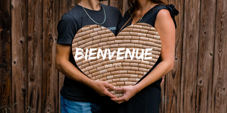 thumbnail photoshoot grossesse Alsace France
